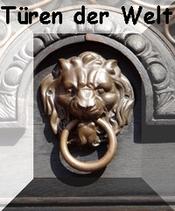 logo_weltueren