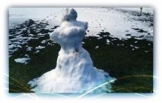 snowlady
