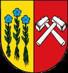 Wappen_Sonthofen