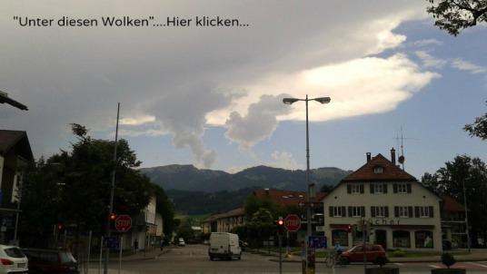 unterdiesenwolken